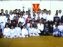 Аикидо Семинар 11-12 Ноември 2006