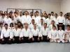 6-seminar-24-25-januari-2009