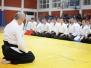 Аикидо Семинар 27-28 Октомври 2012