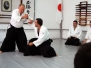 Аикидо Семинар 4-5 Јуни 2011